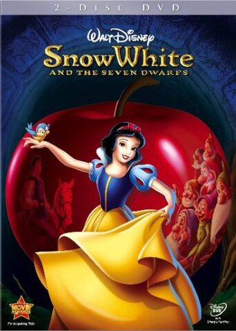 File:1 Snow White and the Seven Dwarfs (1937) (Diamond Edition 2-Disc DVD).jpg