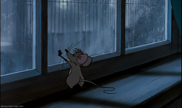File:Aristocats-disneyscreencaps.com-2843.jpg