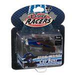 Cad Bane Racer