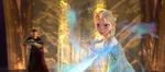Elsa-The- duke of Weselton thug - a