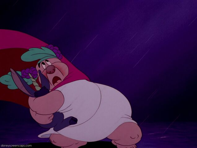 File:Fantasia-disneyscreencaps com-6954.jpg