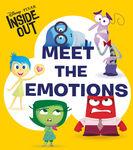 Inside out books 2