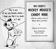 MickeyMouseCandyMine-PAGE-1-