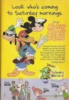 MickeyMouseworksAd
