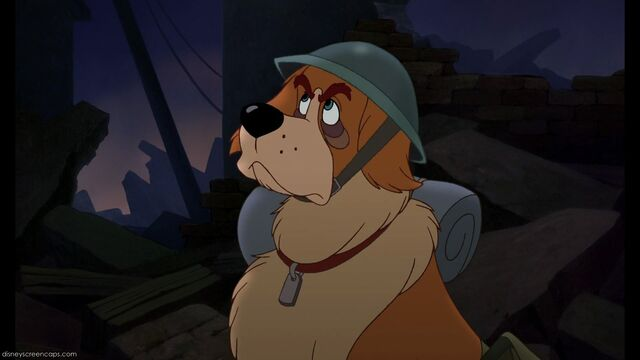 File:Peterpan2-disneyscreencaps com-302.jpg