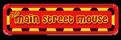 TMSM Logo