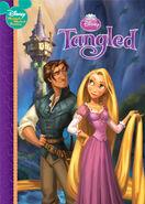 Tangled-1