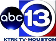 Abc13Hou Legal