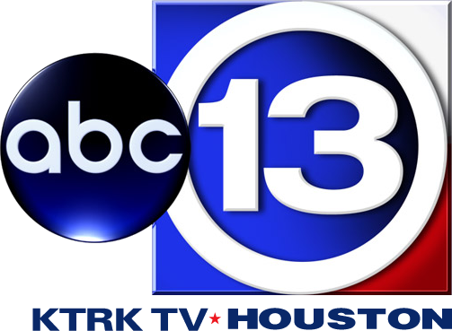File:Abc13Hou Legal.png
