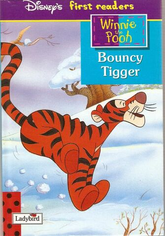 File:DFR Bouncy Tigger.jpg