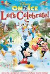 Disney-On-Ice-Lets-Celebrate