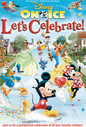 File:Disney-On-Ice-Lets-Celebrate.png