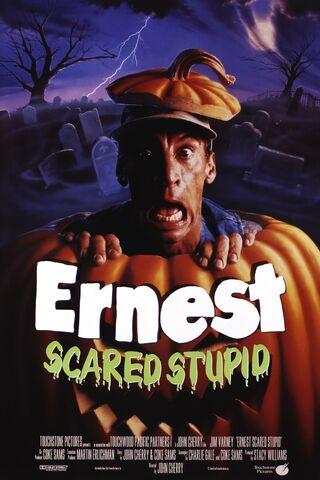 File:Ernest Scared Stupid.jpg