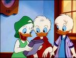 Huey, Dewey and Louie01