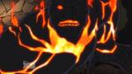 Inferno 25