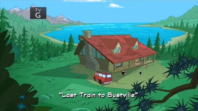 File:Last Train to Bustville Title Card.jpg