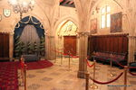 Lobby-5-cinderellas-royal-table