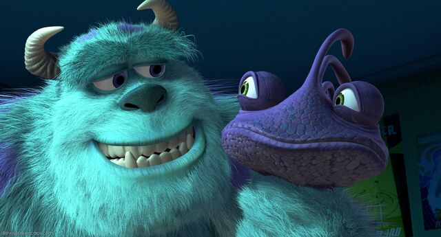 File:Monsters-disneyscreencaps com-7710.jpg