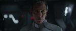 Rogue-One-156