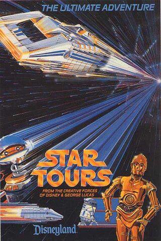 File:Star Tours poster.jpg