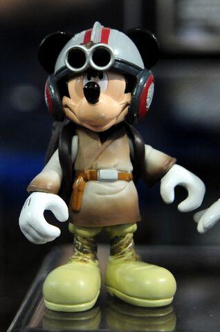 File:Star Wars Mickey as Young Anakin Skywalker.jpg