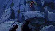 Tarzan-jane-disneyscreencaps.com-2356