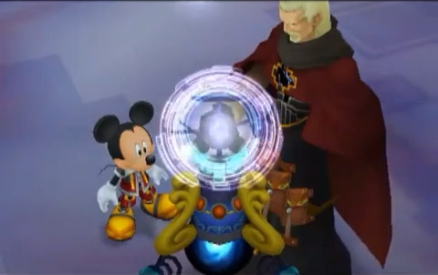 File:Ansem the wise, machine.png