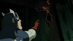 Captian America & Spider-Man AEMH 8