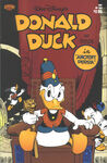 DonaldDuckAndFriends 339