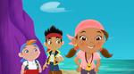 Jake&Crew-Pirate Rock