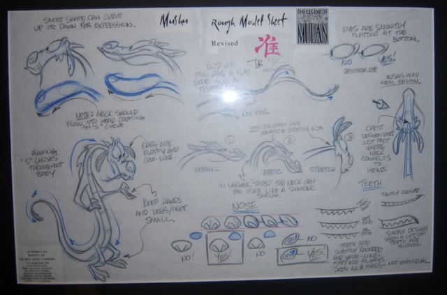 File:Mushu model sheet.png