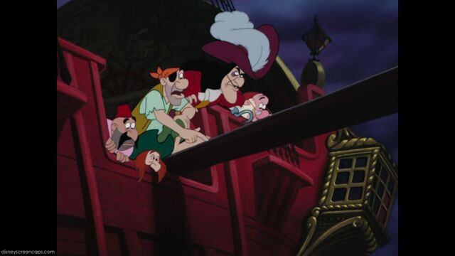 File:Peterpan-disneyscreencaps-7566.jpg