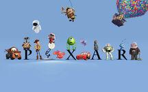 Category:Pixar films