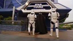 File:Stormtrooper Star Tours.jpg