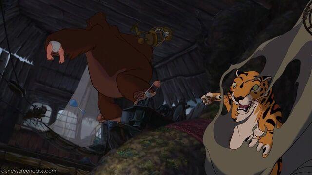 File:Tarzan-disneyscreencaps.com-478.jpg