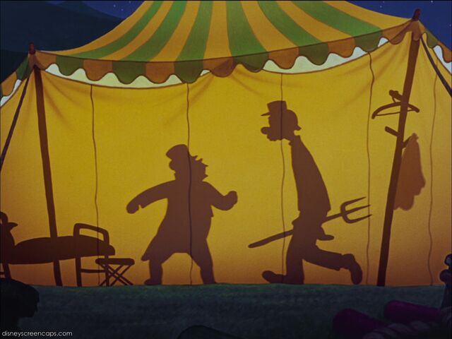 File:Dumbo-disneyscreencaps com-2647.jpg