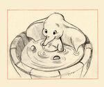 DumboBillPeet2
