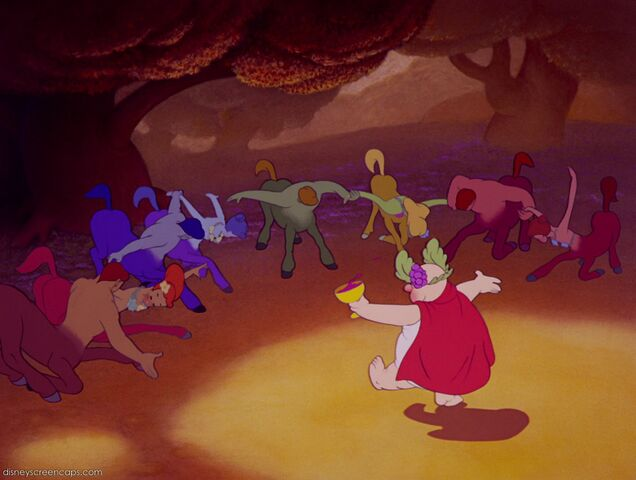 File:Fantasia-disneyscreencaps com-6796.jpg