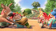 Gnomeo-juliet-disneyscreencaps.com-8981