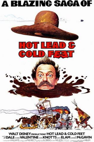 File:Hot Lead and Cold Feet.jpg