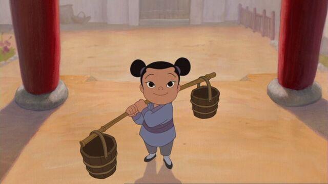 File:Mulan2-disneyscreencaps.com-258.jpg
