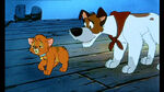 Oliver-Company-oliver-and-company-movie-5917541-768-432