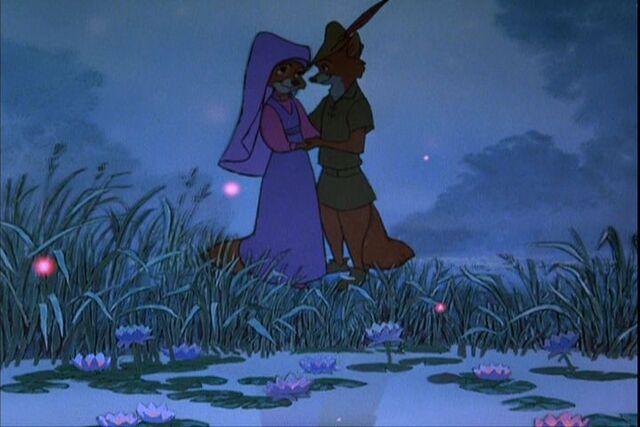 File:Robinhood427.jpg