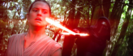 The-Force-Awakens-103