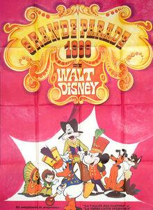 1969-parade-00