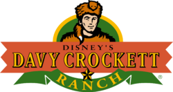 2000px-Disney's Davy Crockett Ranch logo