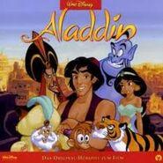 Aladdin(1)