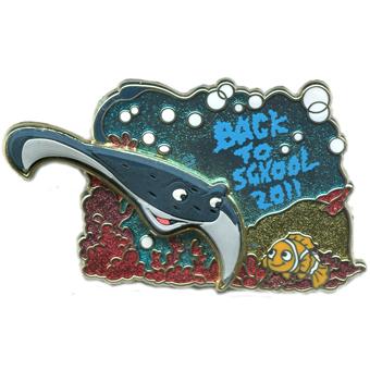 File:Back to Sckool.jpg