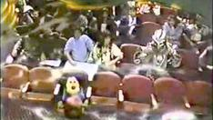 Best of Disney 50 Years of Magic Eisner 111212895 thumbnail
