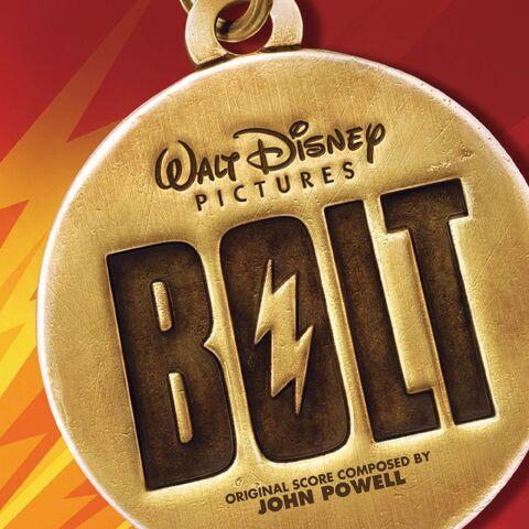 File:Bolt Soundtrack.jpg